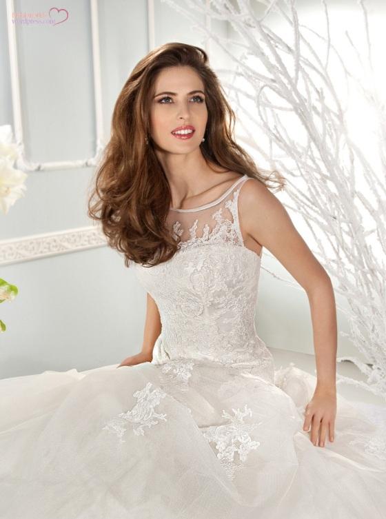 cosmobella 2014 bridal collection (168)