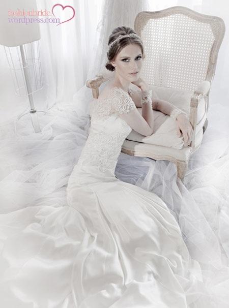 danielle-benicio wedding gowns 2014 2015 (11)
