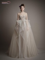 ersa-atelierwedding gowns 2014 2015 (1)