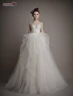 ersa-atelierwedding gowns 2014 2015 (10)
