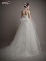 ersa-atelierwedding gowns 2014 2015 (11)