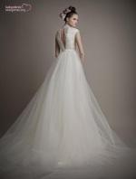 ersa-atelierwedding gowns 2014 2015 (13)