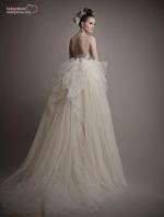 ersa-atelierwedding gowns 2014 2015 (2)