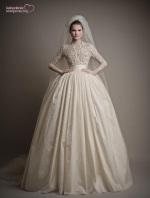 ersa-atelierwedding gowns 2014 2015 (3)