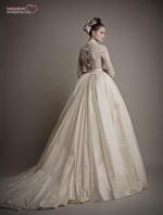 ersa-atelierwedding gowns 2014 2015 (4)