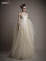 ersa-atelierwedding gowns 2014 2015 (5)