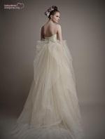 ersa-atelierwedding gowns 2014 2015 (6)