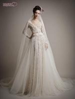 ersa-atelierwedding gowns 2014 2015 (7)