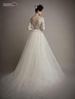 ersa-atelierwedding gowns 2014 2015 (8)