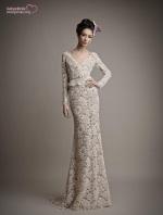 ersa-atelierwedding gowns 2014 2015 (9)