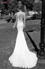 galia lahav wedding gowns 2015 (1)