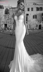 galia lahav wedding gowns 2015 (10)