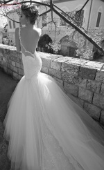 galia lahav wedding gowns 2015 (11)