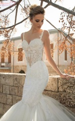galia lahav wedding gowns 2015 (12)