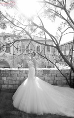 galia lahav wedding gowns 2015 (13)