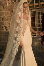 galia lahav wedding gowns 2015 (16)
