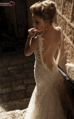 galia lahav wedding gowns 2015 (3)