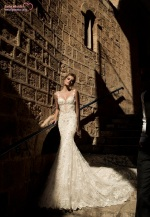 galia lahav wedding gowns 2015 (4)