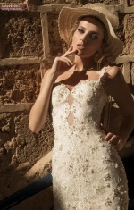 galia lahav wedding gowns 2015 (5)