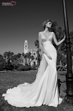 galia lahav wedding gowns 2015 (7)