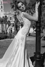 galia lahav wedding gowns 2015 (8)