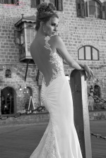 galia lahav wedding gowns 2015 (9)
