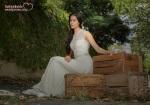 Gwendolynne-wedding gowns 2014 2015 (1)