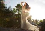 Gwendolynne-wedding gowns 2014 2015 (11)