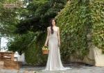 Gwendolynne-wedding gowns 2014 2015 (16)