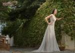 Gwendolynne-wedding gowns 2014 2015 (17)