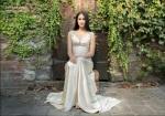 Gwendolynne-wedding gowns 2014 2015 (18)