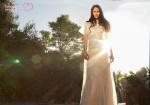 Gwendolynne-wedding gowns 2014 2015 (2)