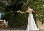 Gwendolynne-wedding gowns 2014 2015 (5)