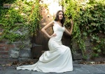 Gwendolynne-wedding gowns 2014 2015 (7)