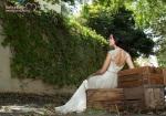 Gwendolynne-wedding gowns 2014 2015 (8)