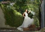 Gwendolynne-wedding gowns 2014 2015 (9)