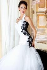 jordi dalmau wedding gowns 2014 2015 (29)