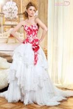 jordi dalmau wedding gowns 2014 2015 (30)