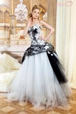 jordi dalmau wedding gowns 2014 2015 (32)