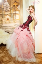 jordi dalmau wedding gowns 2014 2015 (33)