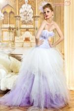 jordi dalmau wedding gowns 2014 2015 (34)