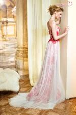 jordi dalmau wedding gowns 2014 2015 (36)