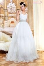 jordi dalmau wedding gowns 2014 2015 (37)