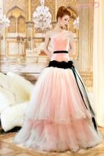 jordi dalmau wedding gowns 2014 2015 (38)