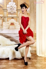 jordi dalmau wedding gowns 2014 2015 (39)