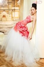 jordi dalmau wedding gowns 2014 2015 (41)