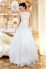 jordi dalmau wedding gowns 2014 2015 (42)