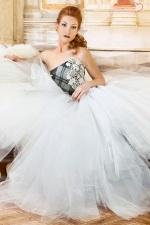 jordi dalmau wedding gowns 2014 2015 (43)