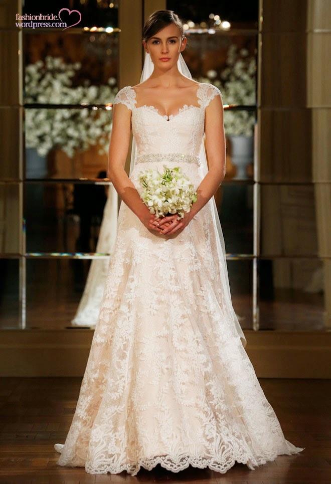 Legends By Romona Keveza Wedding Gowns 2014 2015 (10)