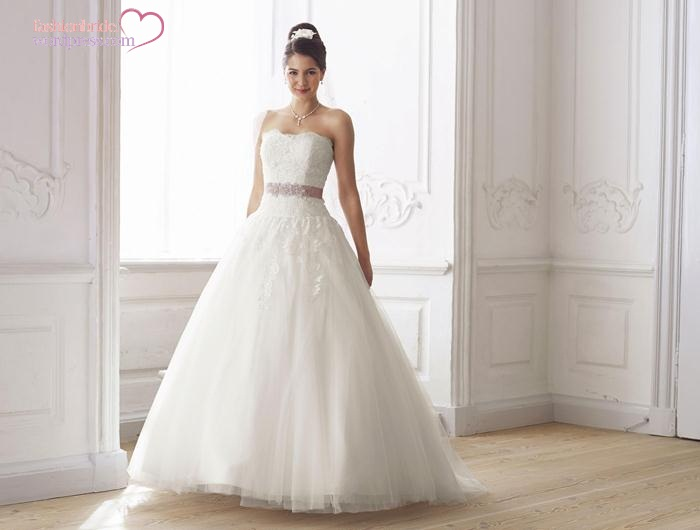 lilly wedding gowns (38)
